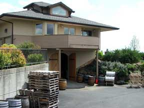 Ayres winery.jpg