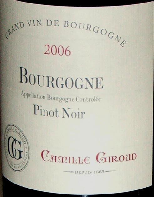 CG Bourgogne 06.jpg