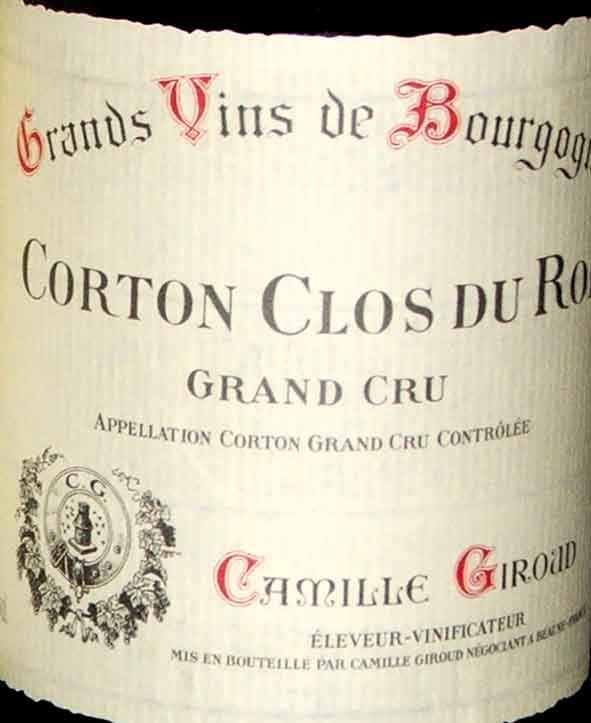 CG Corton CDR GC 76.jpg