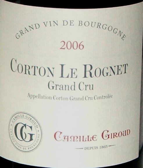 CG Corton LR GC 06.jpg
