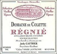 Colette_Regnie.jpg