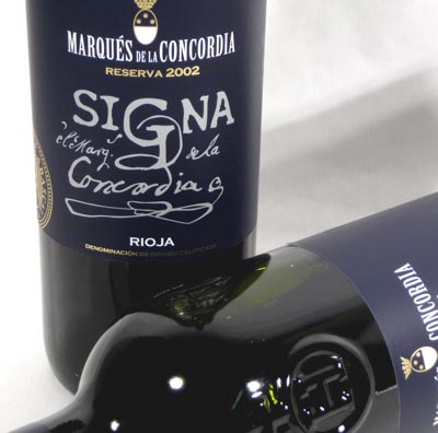 ConcordiaSignaRioja2002.jpg