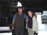 Lou%27s-fave-winemaker.jpg