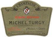 MTurgy Reserve NV.jpg
