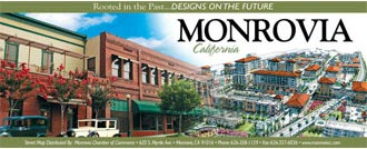 Monrovia postcard 2.jpg