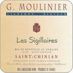Mouliniere.jpg
