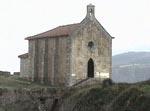 Mundaka chapel 2a.jpg