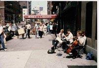 NY-street-scene-1970.jpg