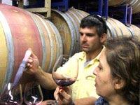 PC-wine-thief.jpg