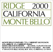 Ridge MB 2000.png