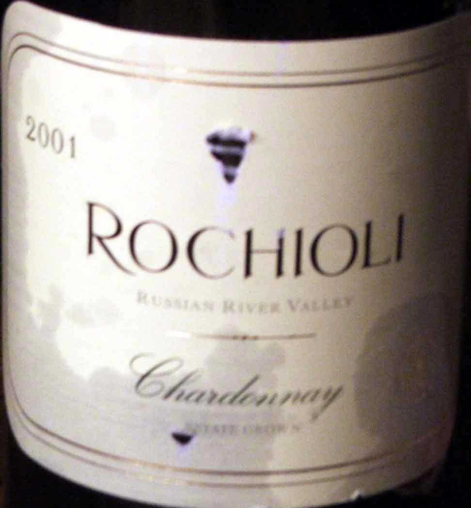 Rochioli chard est 2001.jpg