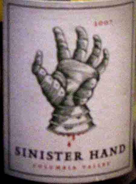 Sinisterhand20071.jpg