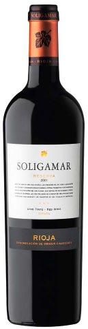 Soligamar-Reserva01.jpg