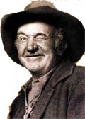 Walter Brennan WEB sauvignon blanc riesling pinot noir mendocino gewurtztraminer chardonnay 
