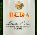 beramoscatiWEB u20 provence northern italy muscat moscato dasti grenache gamay chardonnay burgundy beaujolais 