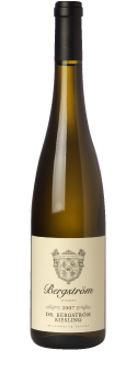 bergstrom07_drberg_riesling.png