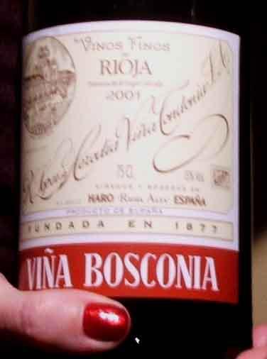 bosconia01.jpg