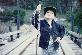 boy with fish 1990.jpg