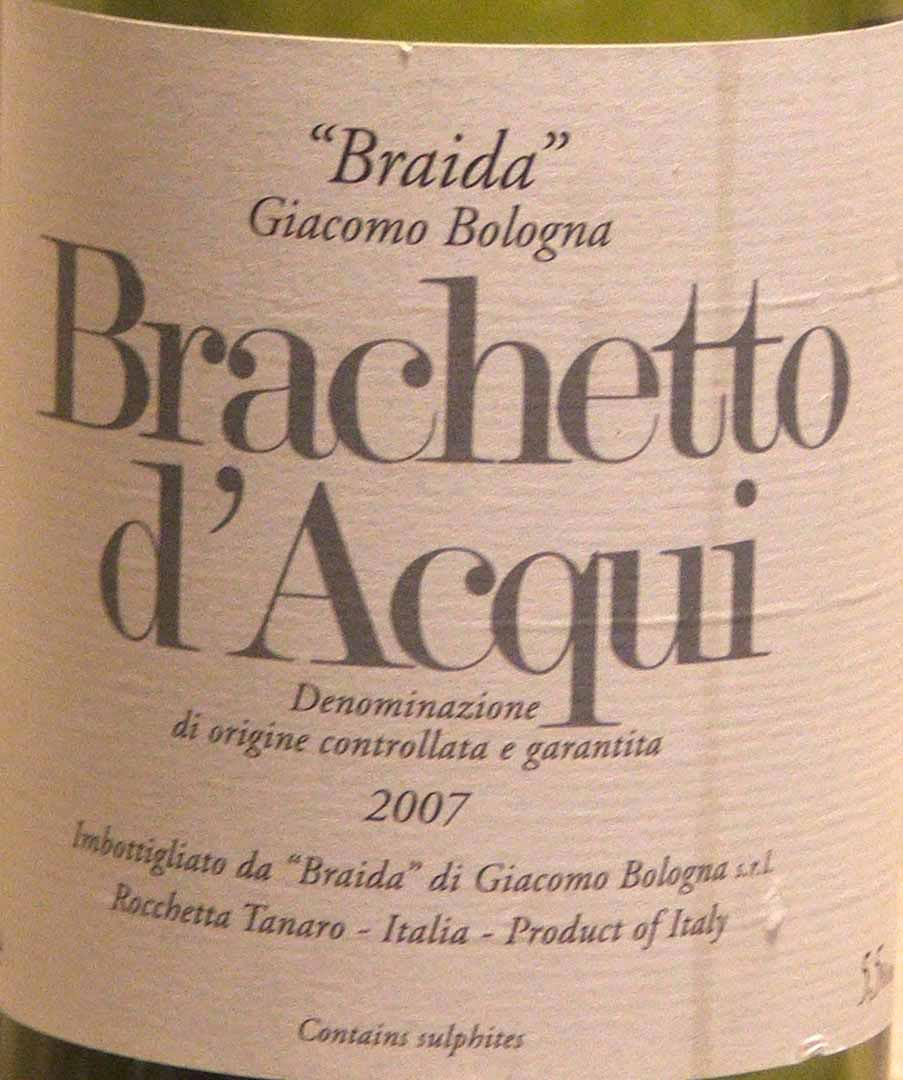 brachetto d'acqui07.jpg