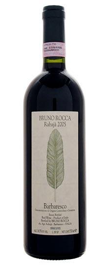 brunorocca1995.jpg