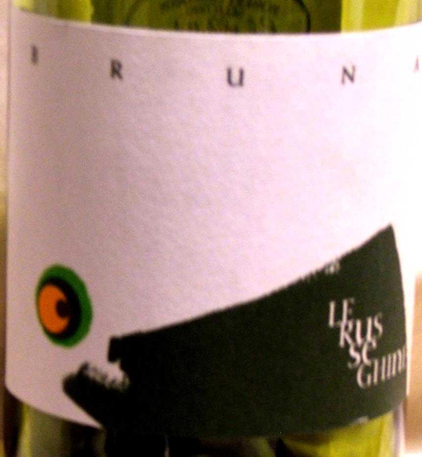 burna white 2006.jpg