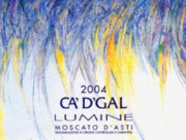 cadgal_moscato.jpg