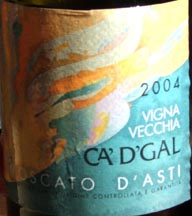 cadgalmoscato04 riesling rheingau muscat mosel saar ruwer moscato dasti dessert austria australia 