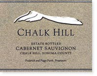 chalk hill cab.jpg