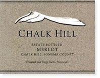 chalk hill merlot.jpg