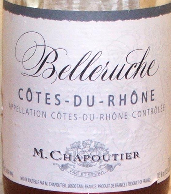 chapoutierbellruche07.jpg
