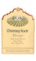 chimneyrockelevage2002.jpeg