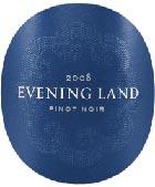 eveningland08WEB.jpg
