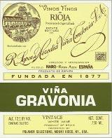 gravonia 98.jpg