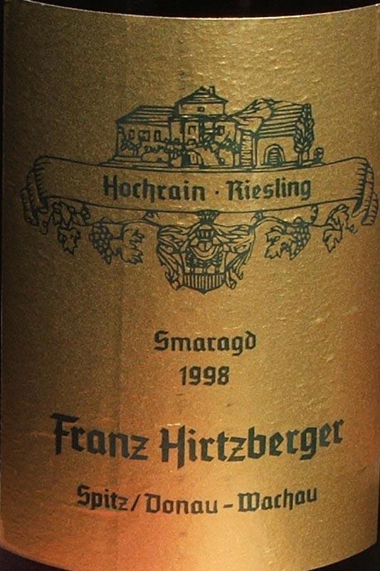 hertzbergsmradg98.jpg