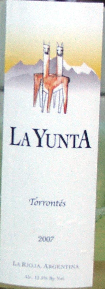 layunta07.jpg