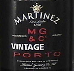 martinezvintagelabel.jpg