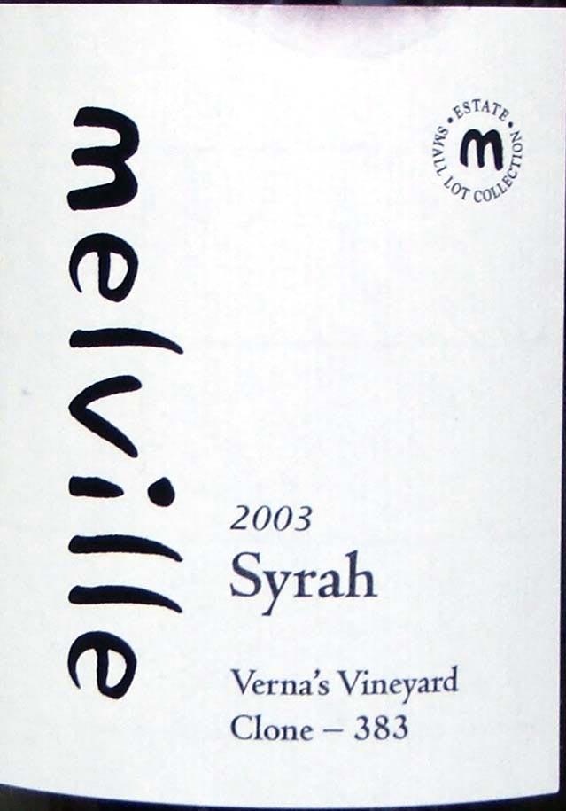 melvillevernassyrah2003.jpg