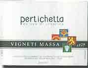 pertichetta2004.jpg