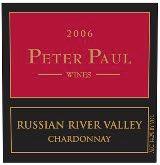 peterpaulcahrd 2006.jpg