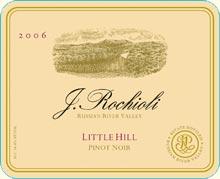 rochilittlehill06.jpg