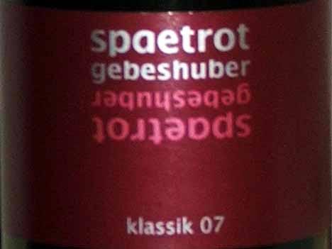 spaetrot07.jpg