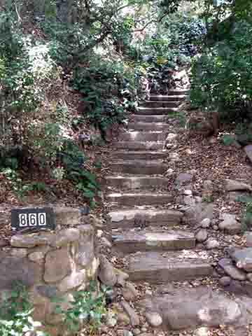 stone stairs.jpg