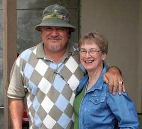 tBoW & Carol Ayres.jpg
