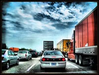 truck-jam-%23A.jpg